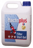 koi_select_int____bactoplus_gel_25_ltr